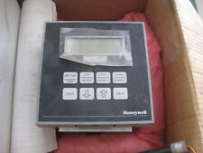 NEW HONEYWELL 07082 PH ANALYZER CONTROLLER 07082-11-00000-000