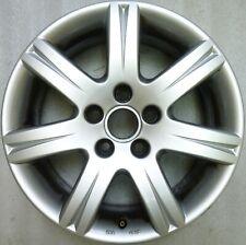 original Audi A6 4F C6 Alufelge 7x16 ET42 4F0071496666 KBA 46112 46419 Abitos