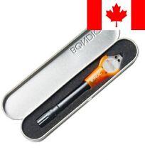 Bondic® (Starter Kit) The World's First Liquid Plastic Welder! Bond, Build, ...