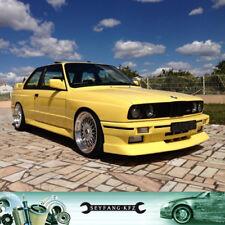 V-Maxx Muelles de Chasis Chasis BMW E30 M3 40-80mm Limo Cabrio + Tüv