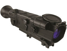 Pulsar N750 Night Vision Weapon Sight