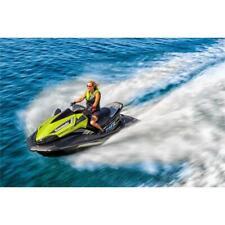 2021 Kawasaki Ultra 310X SUPERCHARGED  * IN STOCK * 0% 12 Mos * FREE STORAGE
