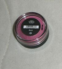 Bare Escentuals Minerals  Blush Face Loose Powder 0.57g