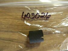 Lawn Boy sleeve-drive shaft gear 603026 for 7252