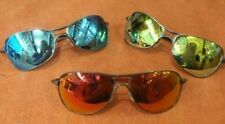 Oakley Crosshair Polarized Sunglasses