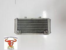 Radiatore maggiorato olio strada Ducati Monster 600 620 675