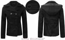 Trench Hand-wash Only Casual Coats & Jackets for Women