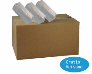5000 / 10000 Papierhandtücher, Z -V Falz, 25 x 23cm, Falthandtücher-TOP ANGEBOT-