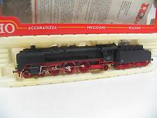 RIVAROSSI 1349 DAMPFLOK BR 01 der DB  BW459