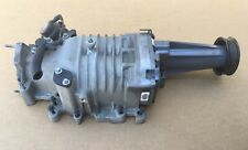Eaton M90 3800 Series 2 Supercharger Gen 3 L67 GM Pontiac GTP Buick Chevy Olds