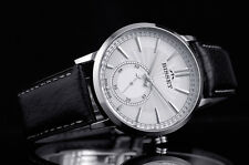 BISSET BSCC05 TRIPTIC SWISS MADE Men's Watches