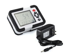 HT2000 CO2 Gas Detector Gas Analyzer Carbon Dioxide Detector With Humiture H