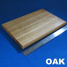 Chêne massif de luxe en bois Cuisine en bois découpe aliments à hacher tranchage board bloc