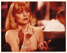 Michelle Pfeiffer Scarface Brian De Palma Original Vintage 1983
