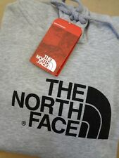 Top Angebot! ++ THE NORTH FACE Hoodie / Kapuzenshirt ++ Size XL ++ NEU!