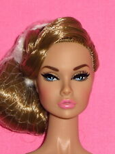 "Integrity Fashion Royalty - Nude Friend or Foe 12"" Poppy Parker Doll"