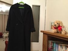 Marks and Spencer Women's Petite Wool Blend Coats & Jackets