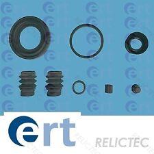 Rear Brake Caliper Repair Kit for Hyundai KIA:i40,OPTIMA,SPORTAGE,ix35,TUCSON