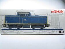 Märklin Spur 1 - Diesellok - DB - BR 212 227-3 - in OVP
