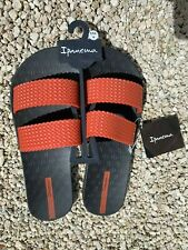 Ipanema Slide City Sandal