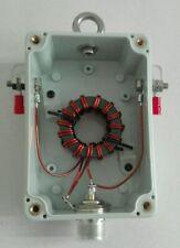 BALUN LOW POWER 4:1 500w HF ANTENNA WINDOM OFC (RADIO DIPOLO)