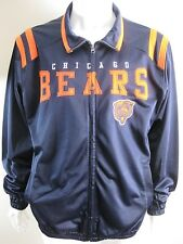 NFL Chicago Bears Polyester Large