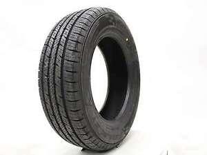 1 New 225/60R16 Falken Sincera SN201 A/S Tire 225 60 16 2256016
