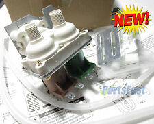 4318046 AP3103466 PS358630 WP2188542 REFRIGERATOR WATER VALVE FOR WHIRLPOOL