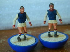 Vintage 1970s Subbuteo - Classic Heavyweight Spares - Haarlem - # 87 - H/W.