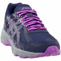 ASICS Gel-Venture 6 Grade School (Little Kid/Big Kid)  Casual Running  Shoes