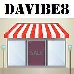 davibe8