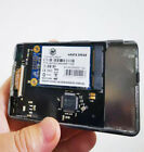 256gb ZIF/CE SSD Only for ipod 7th Gen classic  5.5th 5th ipod video MK1634GAL