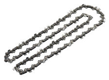 Bosch Replacement Chain for AKE 30 Ake30 Chainsaw F016800256