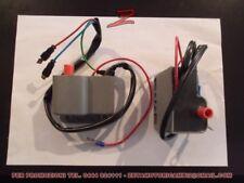 centralina elettronica adattabile Piaggio ape car apecar mp 500 550 600 0013842