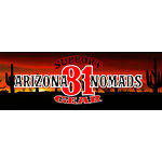 AZ Nomads 81 Support Gear