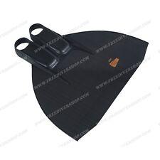 Leaderfins Carbon Sport Monofin for Freediving & Swim - ALL SIZES + SOCKS