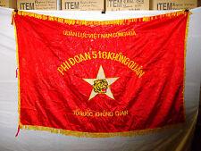 flag68 Vietnam Vietnamese RVN Air Force flag Phi Doan 516 Khong Quan
