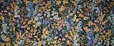 1 Yd Kaufman Summer In The Garden Quilt Fabric #2