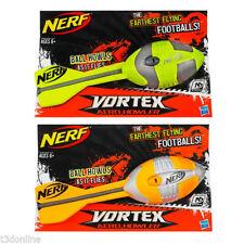 NERF Toy Balls