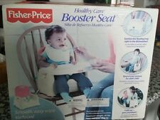 Fisher Price - Booster Seat (M6088)
