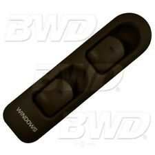 Door Power Window Switch Front Right BWD WST1586