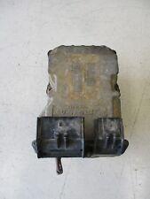 2003-2004 DODGE RAM 3500 SLT 5.9L 6-CYL DIESEL OEM HYDRAULIC POWER BRAKE BOOSTER
