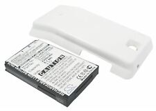 Battery For CE RoHS Dopod A6288 XL_White _Cover Li-ion