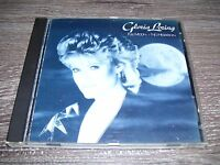 Gloria Loring - Full Moon / No Hesitation * RARE USA CD 1988 *