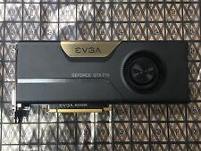 EVGA NVIDIA GeForce GTX 770 (02G-P4-2770-KR) 2GB GDDR5 Graphics Card