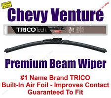 Wiper Premium Beam Blade - fits 1997-2005 Chevrolet Venture ( 1-Pk ) 19240