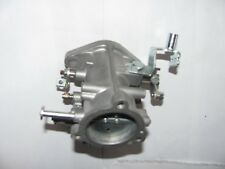 Vintage Yamaha Snowmobile 1972 SL 338 Keihin Carb Refurbished 824E1