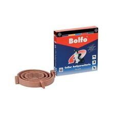 Bolfo collier pour chats