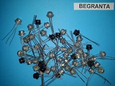USSR 1T308G //GT308G 2N2048,1Т308Г//  h21Э 100-300 Germanium transistor 20pcs