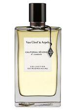 Van Cleef & Arpels - Collection Extraordinaire CALIFORNIA REVERIE EDP 75ml